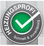 Heizungsprofi Logo